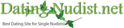 datingnudist.net